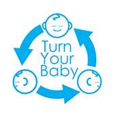 Turn Your Baby